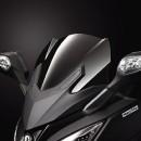 GTS Joymax 300i SPORT ABS + Start & Stop