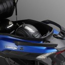 Joymax Z 300i