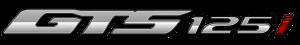 GTS Joymax 125