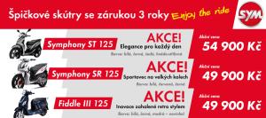 Akce_SYM