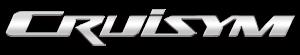 LM1_CRUISYM_