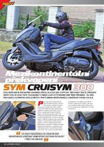Motorbike_07-2017_32